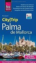 10 Mejor Mallorca Reiseführer App de 2020 – Mejor valorados y revisados