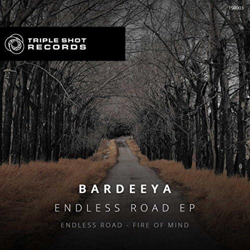 Bardeeya