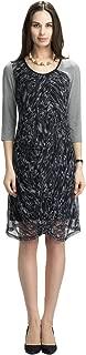 Best dzhavael couture clothing Reviews