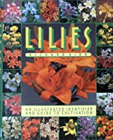 Lilies 1555217060 Book Cover