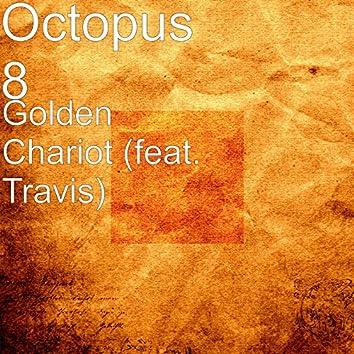 Golden Chariot (feat. Travis)