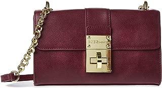 BCBG Anette Flap Bag for Women