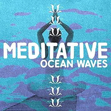Meditative Ocean Waves