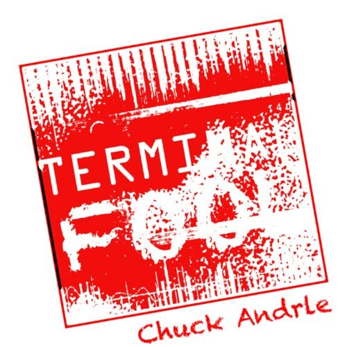 Chuck Andrle