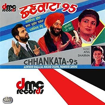 Chhankata 95