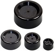 Hope Mono M4/V4 Small Caliper Piston, Set of 2