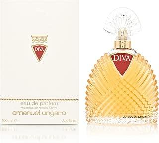 Best diva perfume price Reviews