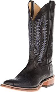 Best anderson bean boots Reviews
