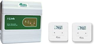 Best hydronic heating units Reviews