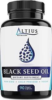 black seed oil india