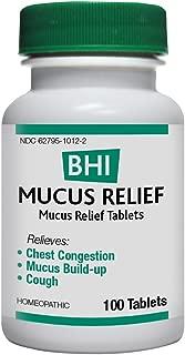Best bhi cough tablets Reviews
