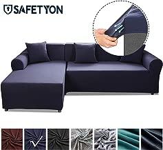 Best l sofa set cover Reviews