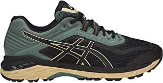 Men's GT-2000 6 Trail Running Shoes