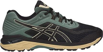 ASICS Men's GT-2000 6 Trail Running Shoes
