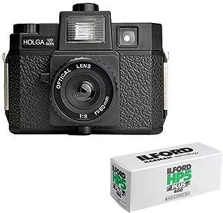 Best holga 120 flash Reviews