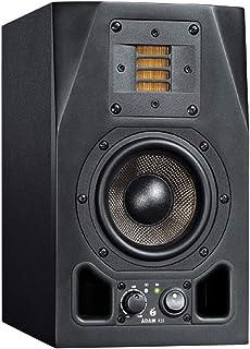 ADAM Audio A3X モニタースピーカー 1本
