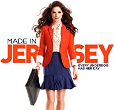 Best made in jersey episode 1 Reviews