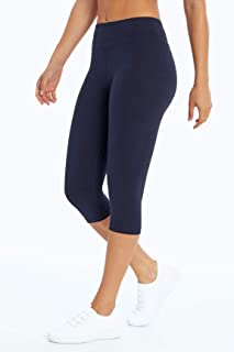 Marika Women's Ava Performance Slimming Leggings