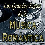 Los Grandes Éxitos de la Música Romántica. Las Mejores Canciones y Baladas Románticas en Inglés Años 70's 80's 90's