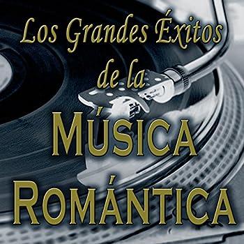 Los Grandes Éxitos de la Música Romántica Las Mejores Canciones y Baladas Románticas en Inglés Años 70 s 80 s 90 s