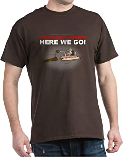 Best logging t shirts Reviews