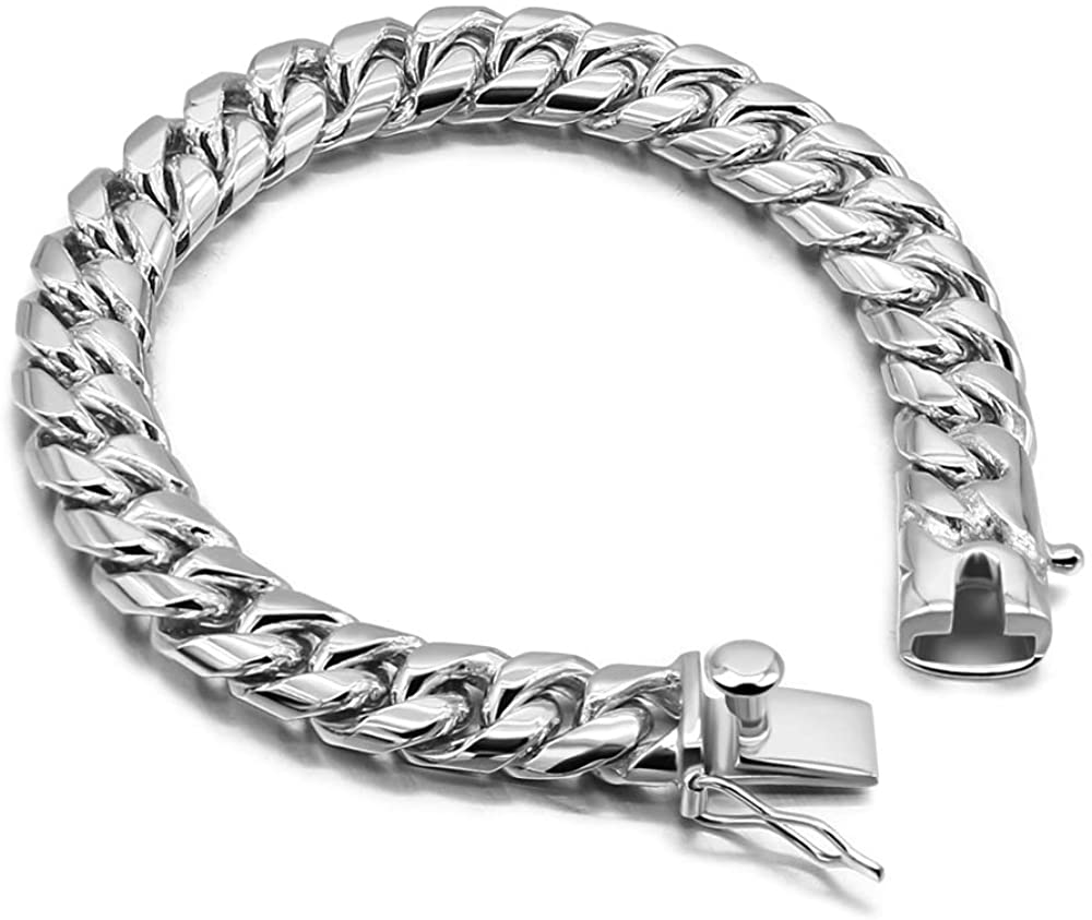 Key Things to Consider When Buying a Stainless Steel Jewellery Set