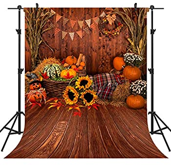 free fall photo booth props