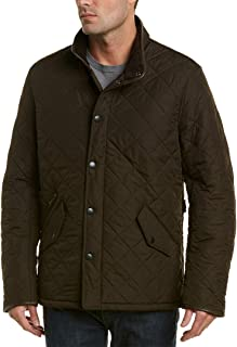Best barbour chelsea quilted jacket olive Reviews
