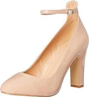 Novo Women's Imelda Court Shoes