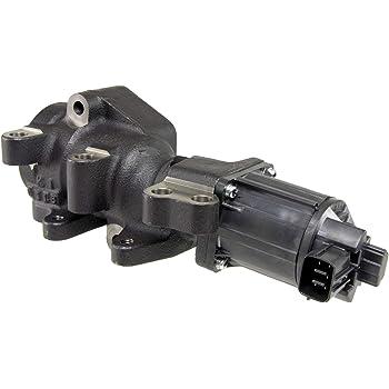 Aramid D/&D PowerDrive 141416 Panzer Machinery Kevlar Replacement Belt 1 Band