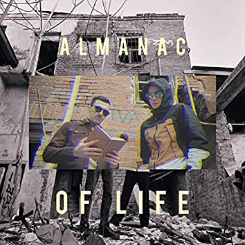 Almanac of Life
