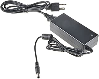 AC Adapter For Edirol / Roland V-4 V4 Video Mixer Home Charger Power Supply Cord