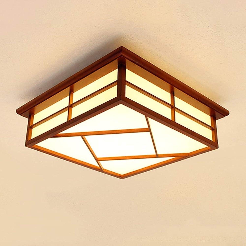Deckenlampe Schlafzimmer LED Lampen Licht,Wohnzimmer ...