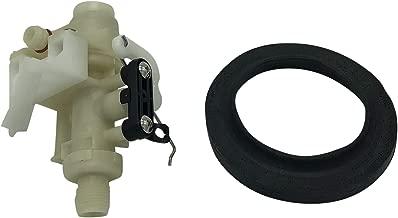 Best thetford 13168 valve Reviews
