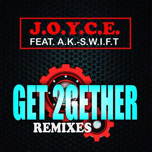 Get 2Gether (Soundstream Remix)