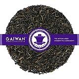 Núm. 1116: Té negro 'Ceilán OP descafeinado' - hojas sueltas - 100 g - GAIWAN GERMANY - té negro de Ceilán