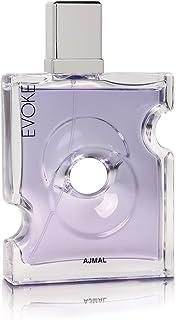 Ajmal Evoke Eau De Parfum, 90 ml - Pack of 1