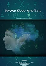 Best good and evil ethics Reviews