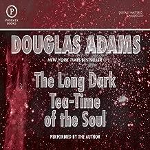 Best long dark teatime of the soul audiobook Reviews