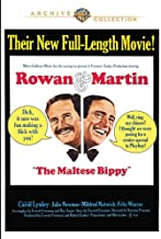 Best the maltese bippy Reviews