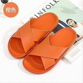 Unisex Indoor Slippers Non-Slip Slippers Home