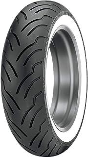 180//65B-16 81H Shinko 777 H.D Rear Motorcycle Tire Black Wall for Harley-Davidson Electra-Glide Ultra Limited Low FLHTKL 2015-2018