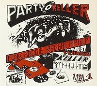Party Keller 1