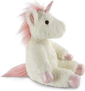 Vermont Teddy Bear Unicorn Gifts - Unicorn Stuffed Animal, 18 Inch