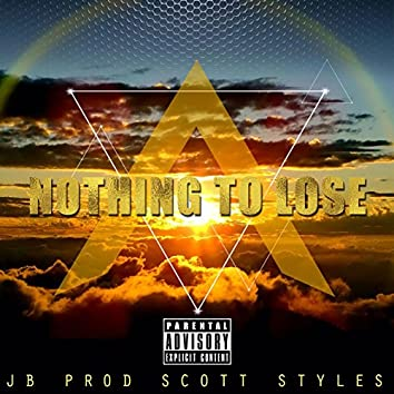 Nothing to Lose (feat. Roze)