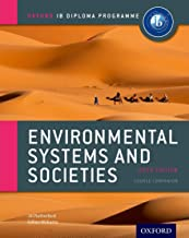 Best environmental systems and society Reviews