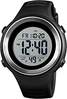 Best skmei led watch price Reviews