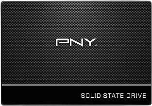 Pny Pny Ssd Cs900 240gb