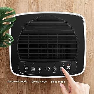 Amazon.es: 200 - 500 EUR - Deshumidificadores / Climatización y ...