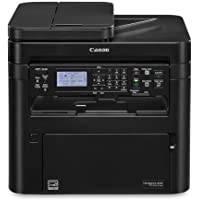 Canon imageCLASS Monochrome Laser All-in-One Printer